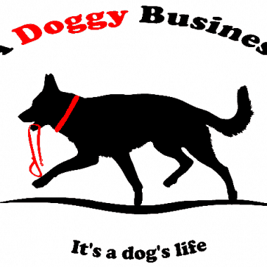 A Doggy Business