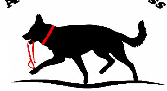 adb logo small