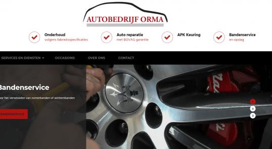 autobedrijf-orma
